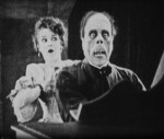 The Phantom of the Opera 1925 - Lon Chaney