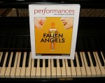 Fallen Angels at the Pasadena Playhouse